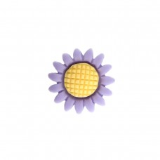 Sunflower purple