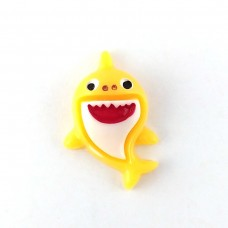 Yellow Shark