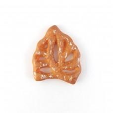 Leaf Cracker