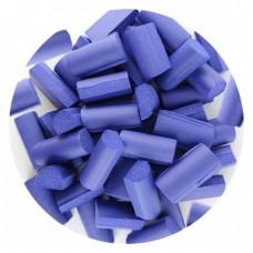 Foam Chanx purple color 5g