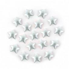 Star pearl silver