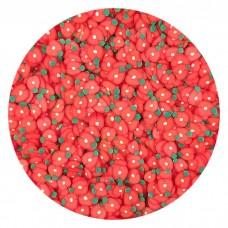Red Bullseye Additive 10g