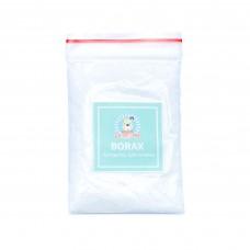 Borax activator 20g