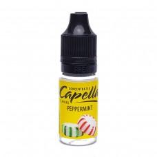 Flavoring (Capella) Peppermint 10ml