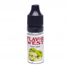 Flavoring (FW) Green Apple 10ml