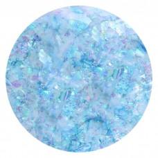 Mica Blue 5g