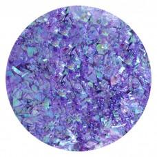 Mica Purple 5g