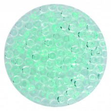 Fishballs Light green 15g
