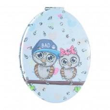 Owlets mirror