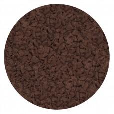 Brown biscuits crumb 5 gr.