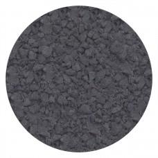 Black biscuits crumb 5 gr.
