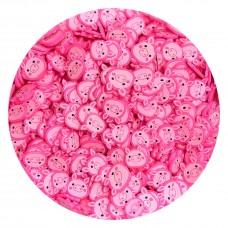 Piglets 10 gr.
